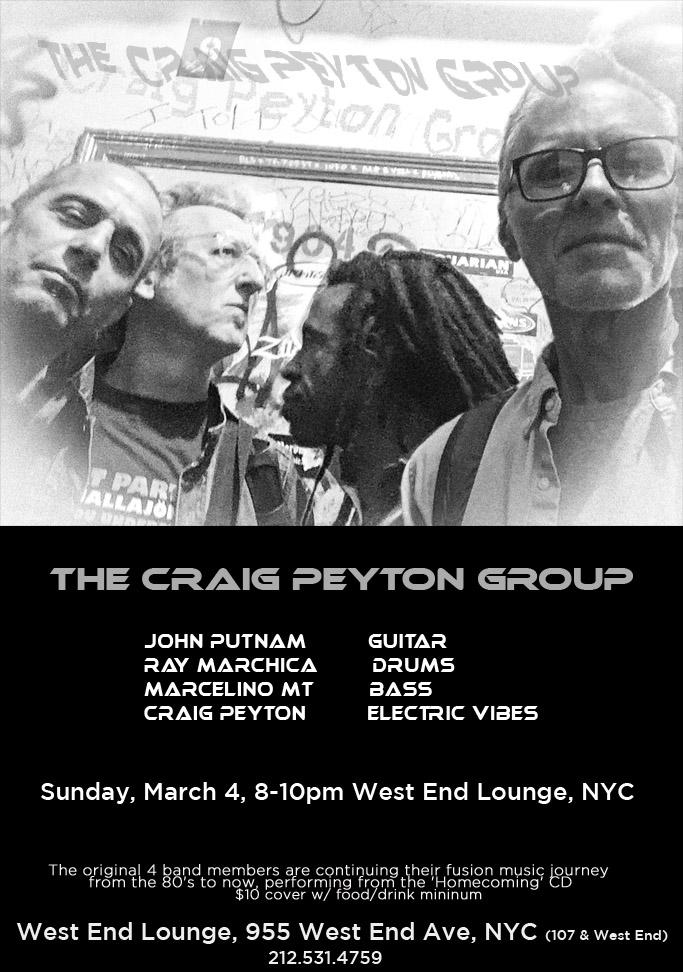 Peyton-Group-BW 1