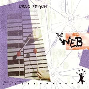 The Web Craig Peyton