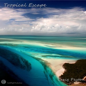 Tropical Escape 2 CP